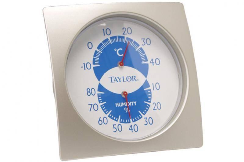 taylor-5504-44